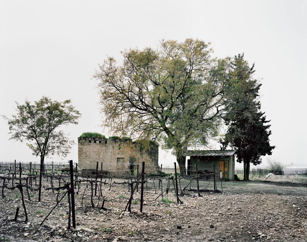 Saydun, district of al-Ramla
