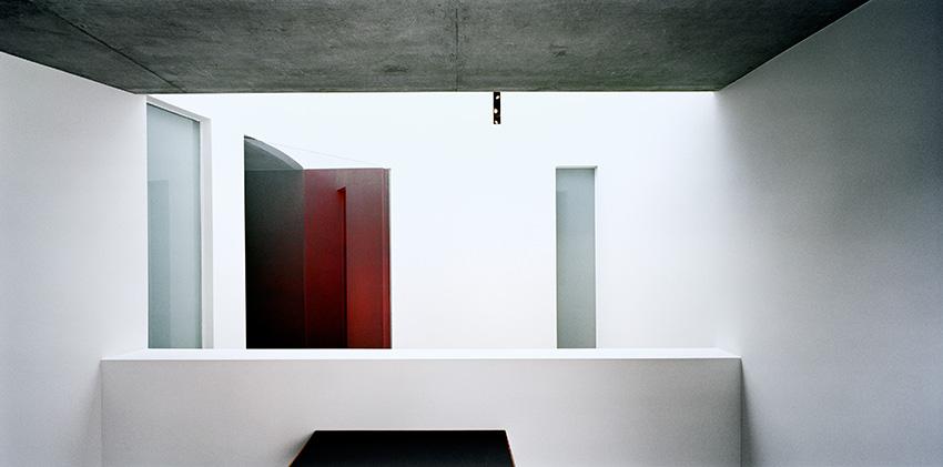 Private house, London - Pip Horne Studio