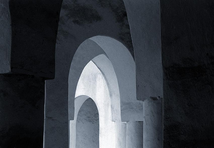 al-Janad Mosque, Yemen