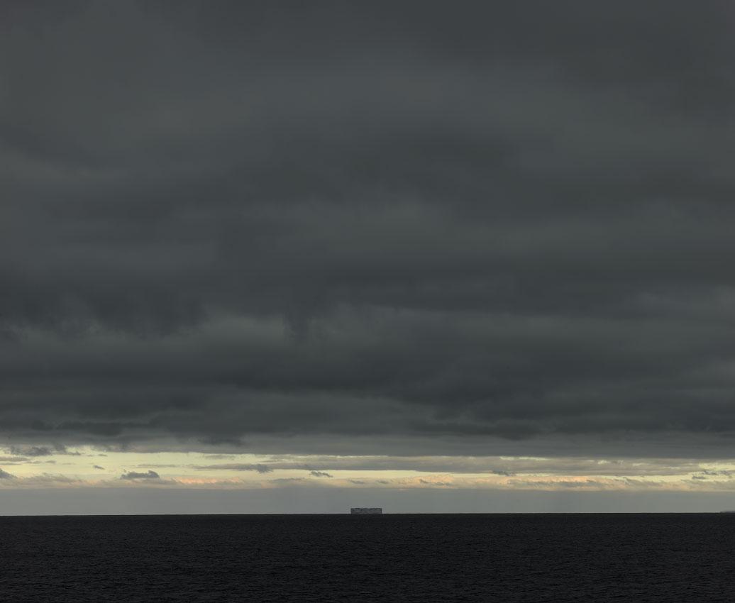 _Weddell-Sea-#04