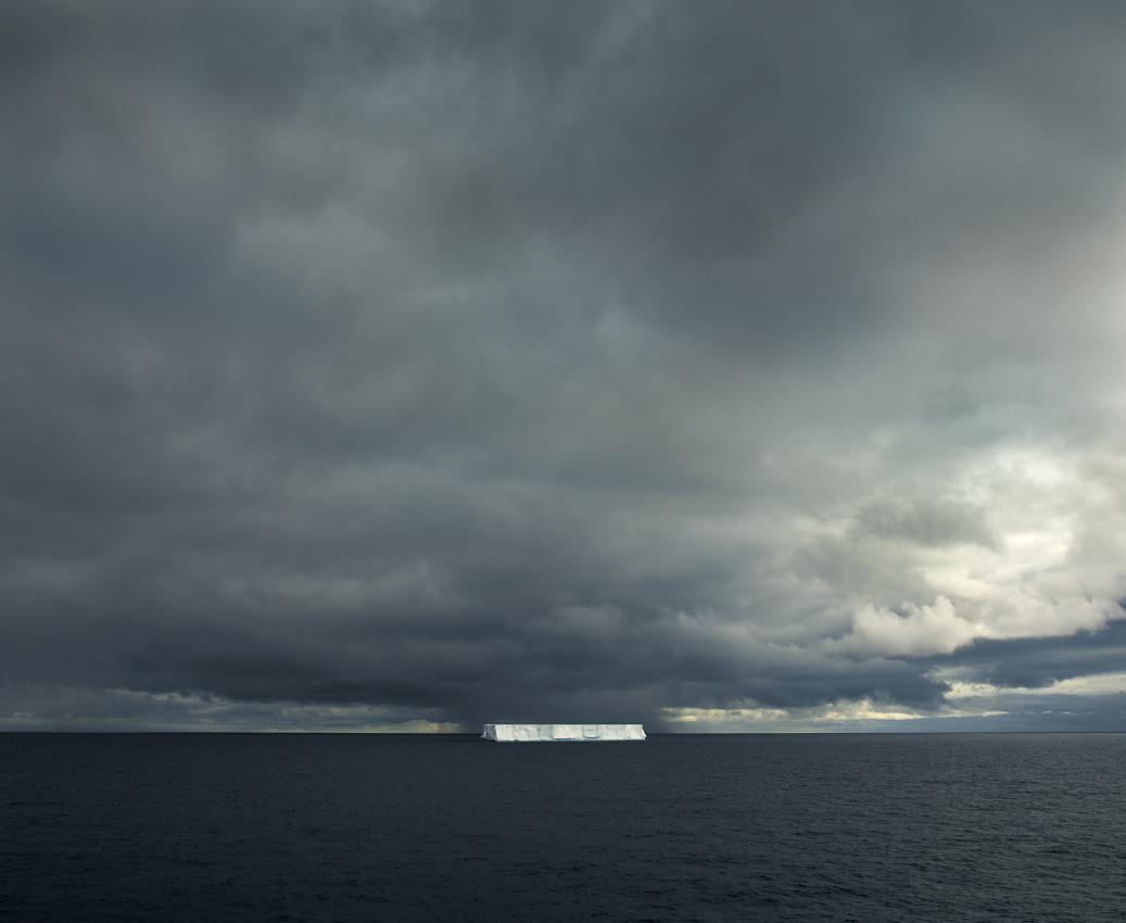 _Weddell-Sea-#07