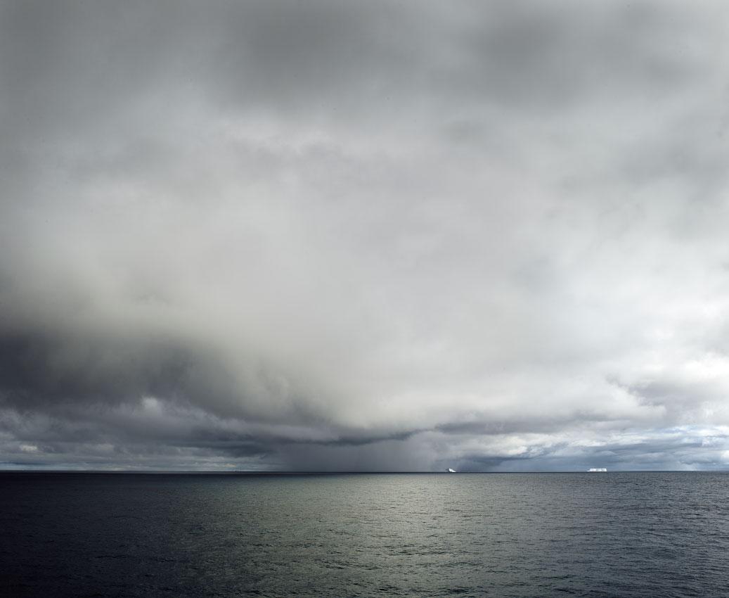 _Weddell-Sea-#08