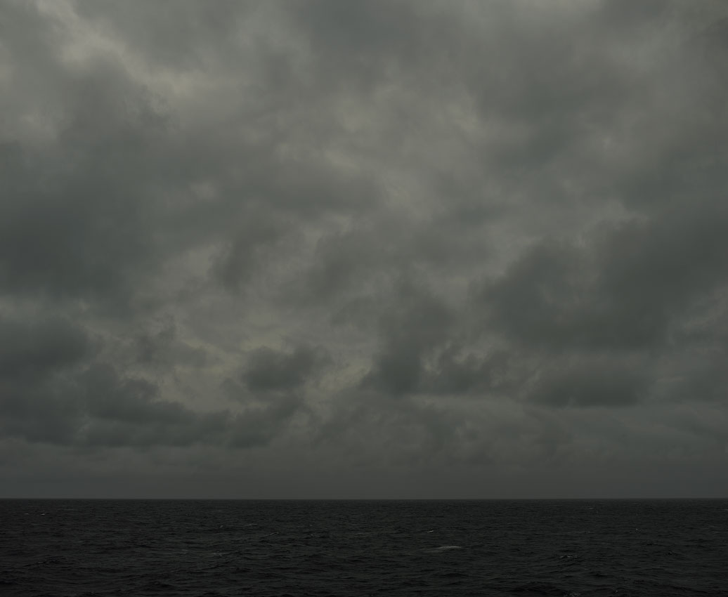 _Weddell-Sea-#14
