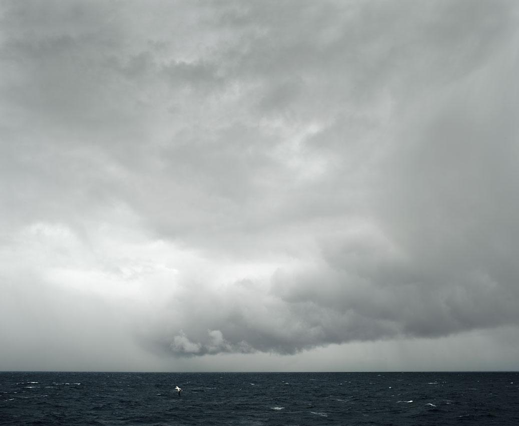 _Weddell-Sea-#22