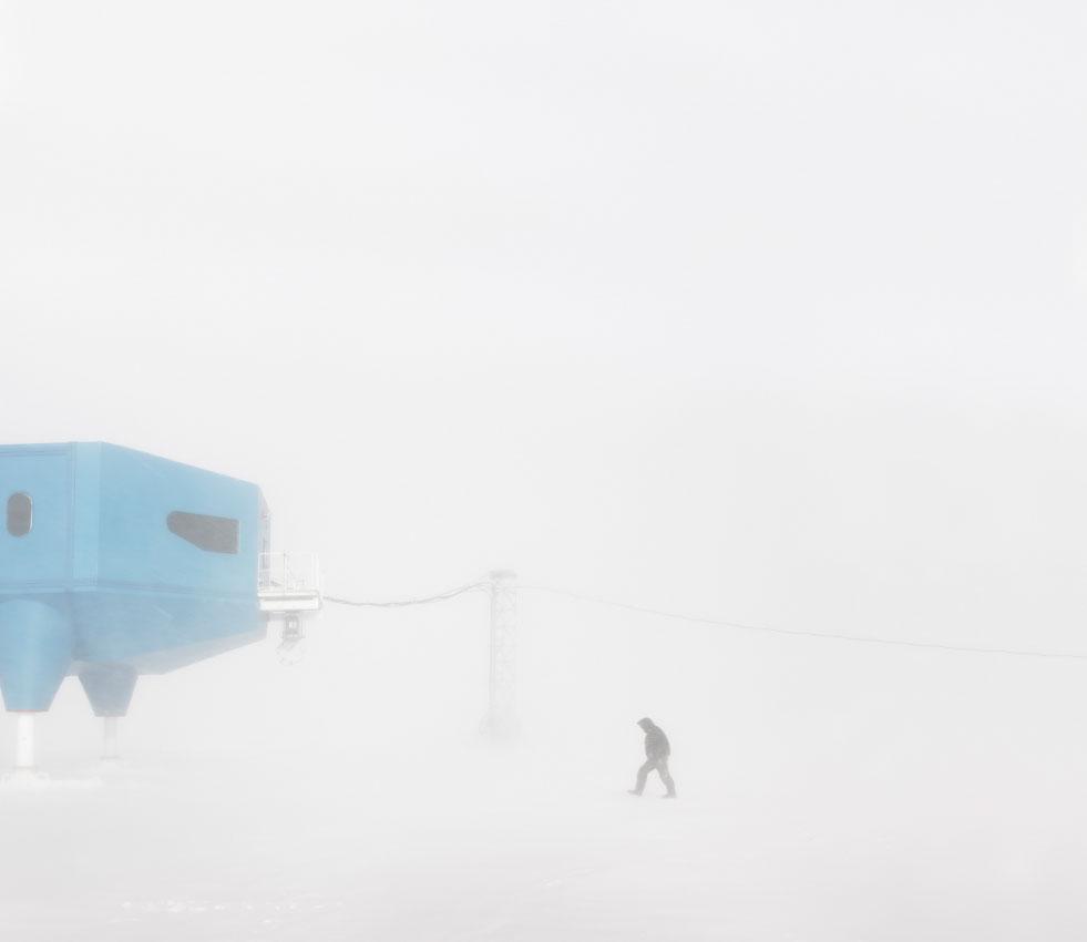 antarctica_001336adj