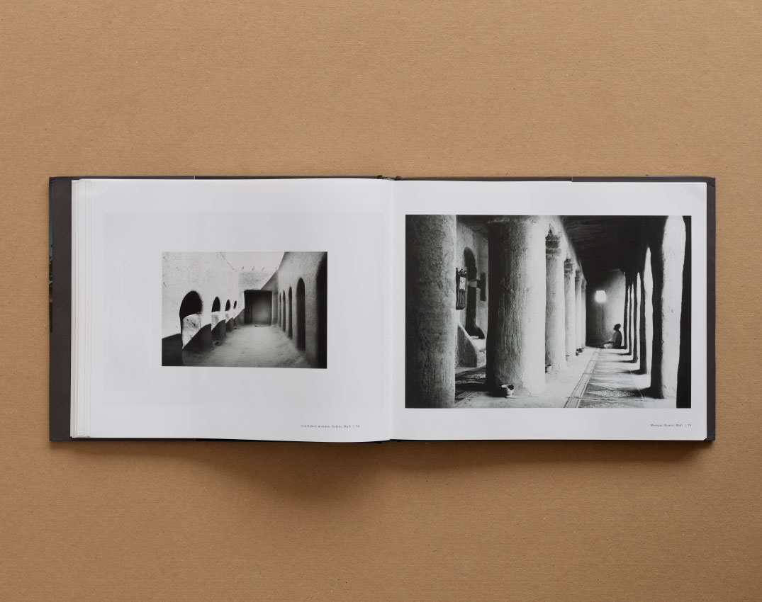 Butabu<br/>Essay: Suzanne Preston Blier<br/>Princeton Architectural Press – 2003 –  310mm x 248mm