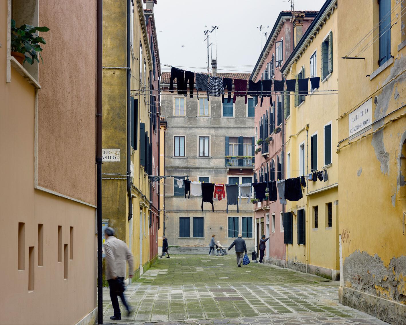 Venice009