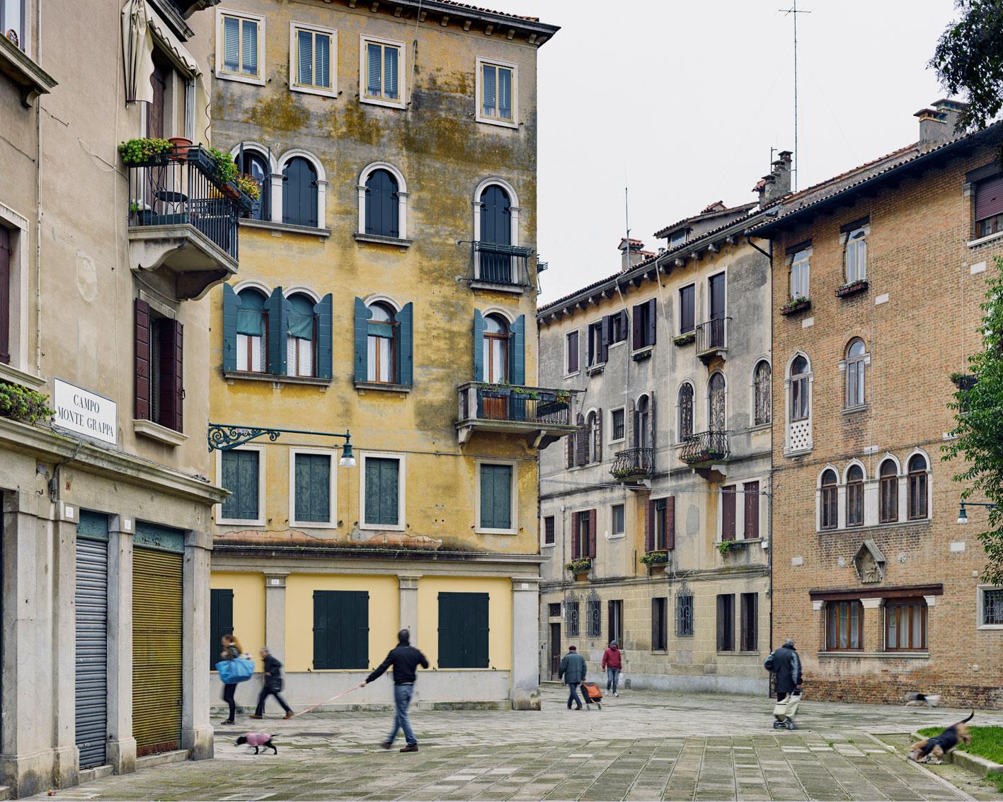 Venice013
