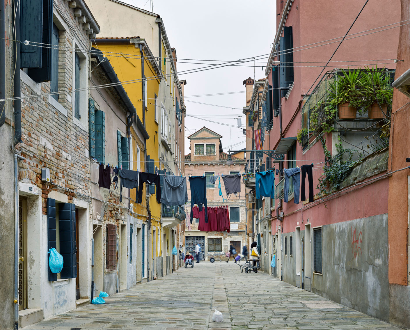 Venice014