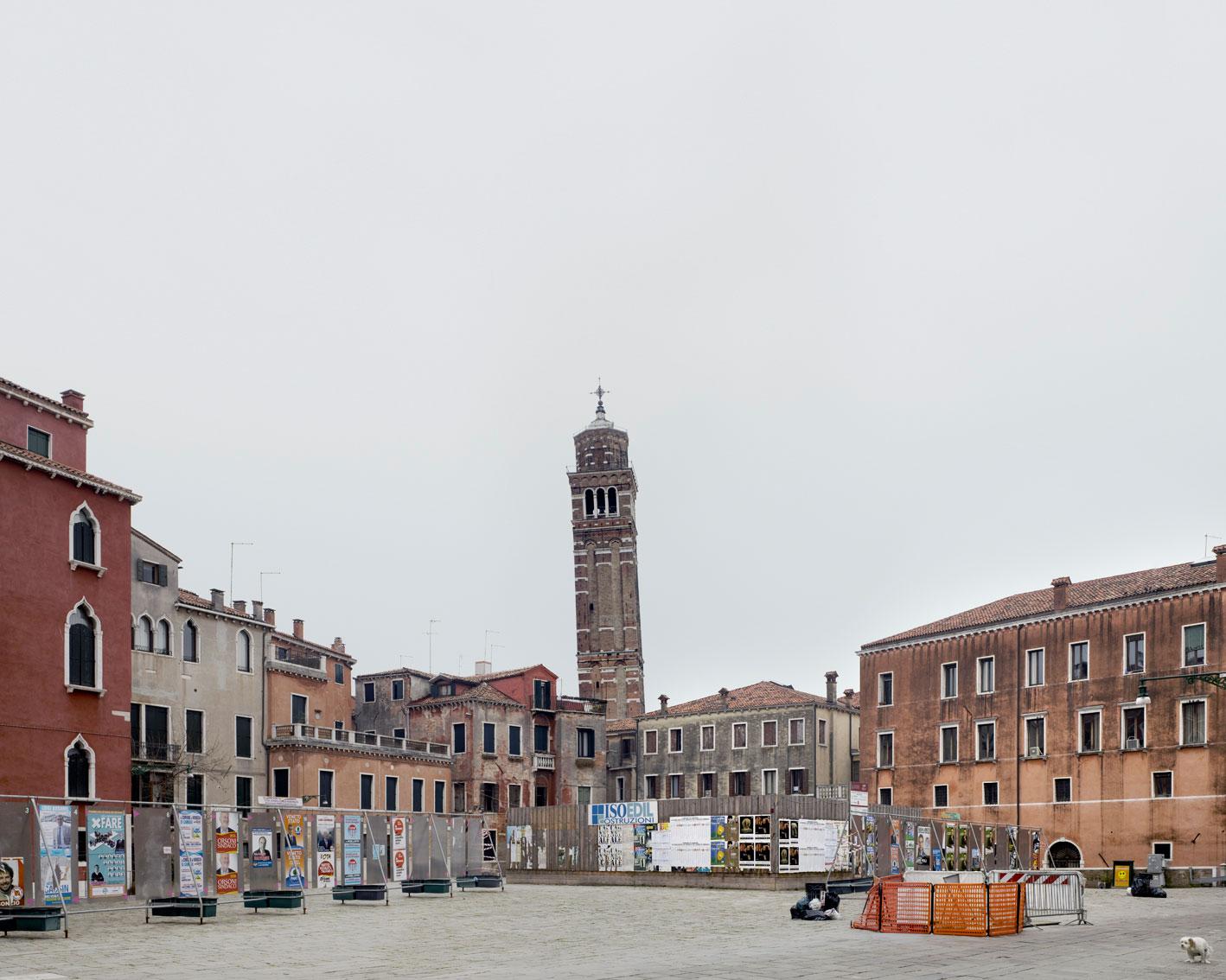 Venice021