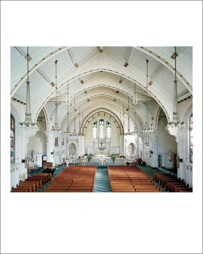 St-Ambrose  (Irish)