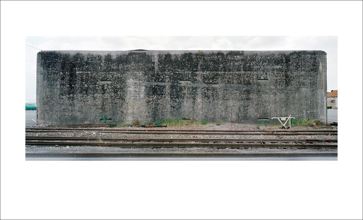 atlantikwall-36