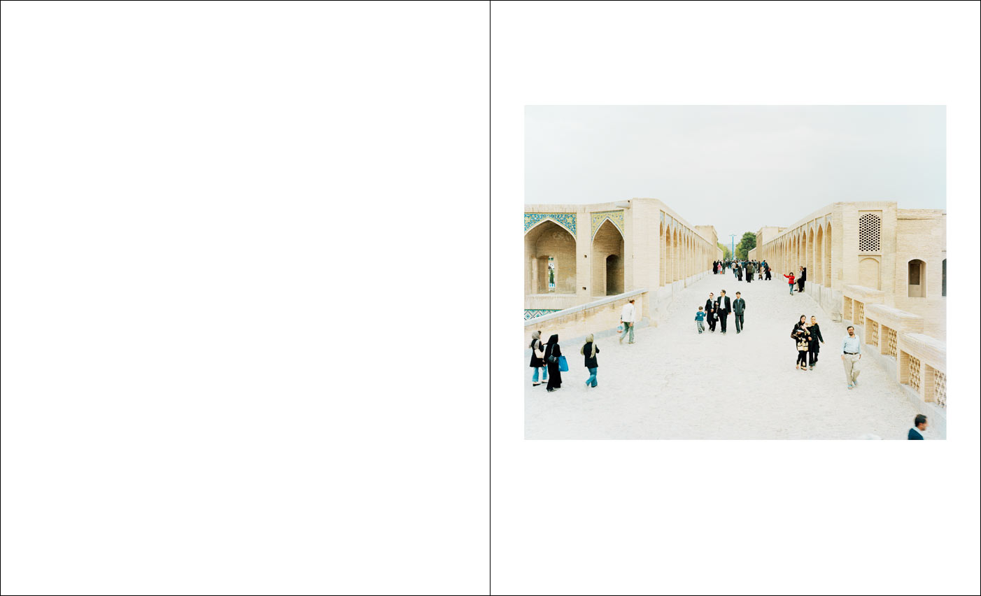 iran 71