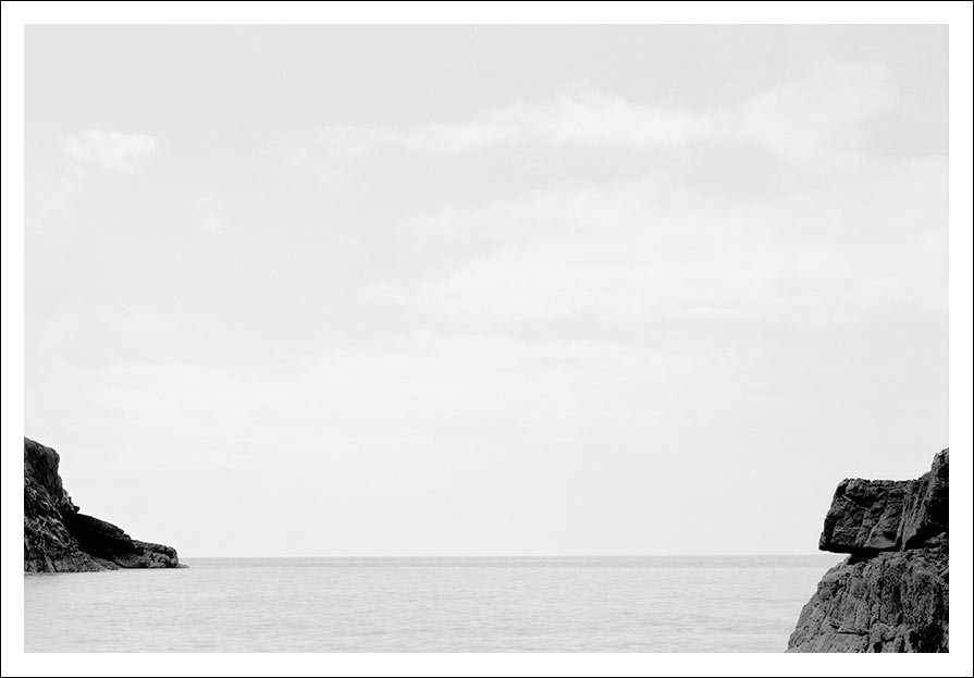 coast 03